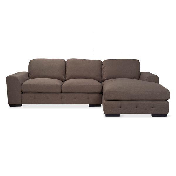 Sofa-En-L-Liverpool-Derecho-Taupe