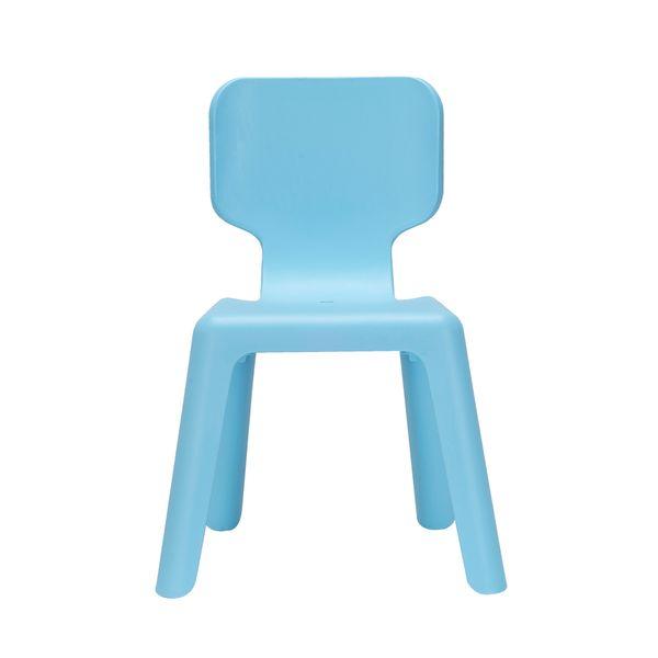 Silla-Auxiliar-Kids-Analu-Azul