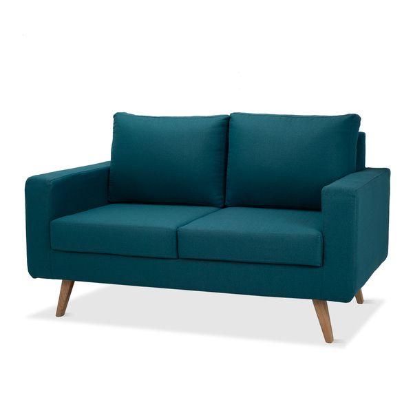 Sofa-2P-Lisboa-Azul-Petroleo