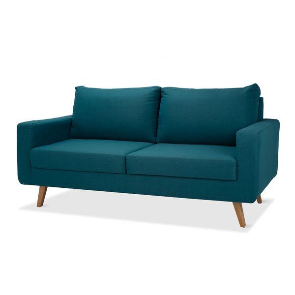 Sofa-3P-Lisboa-Azul-Petroleo