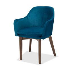 Poltrona-Eliza-Azul-Petroleo