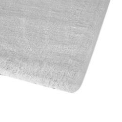 Tapete-RectaNogalular-Fur-100-150Cm-Blanco