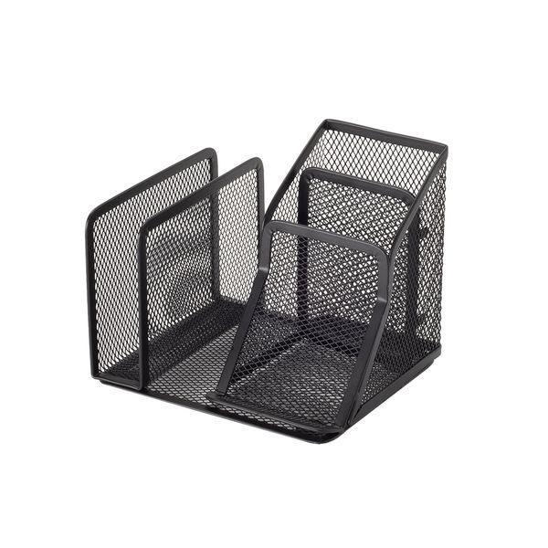 P-Lapices-Organizador-Square-Negro