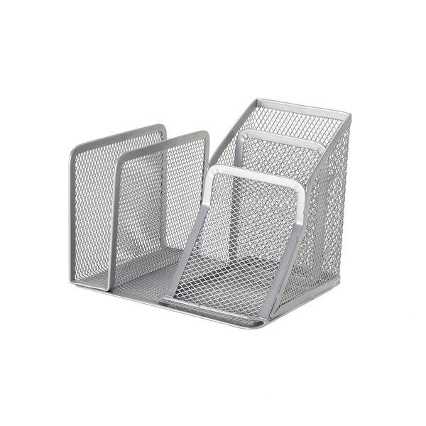 P-Lapices-Organizador-Square-Plateado