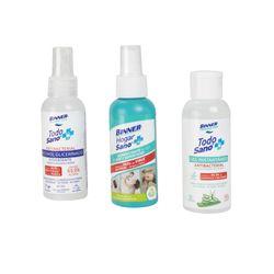 Set-3-Desinfectantes-Binner-Hogar-Sano-100Ml-C-U