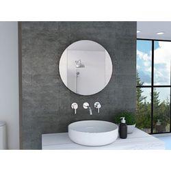 Espejo-Baño-Risk-60-60-4-Cm