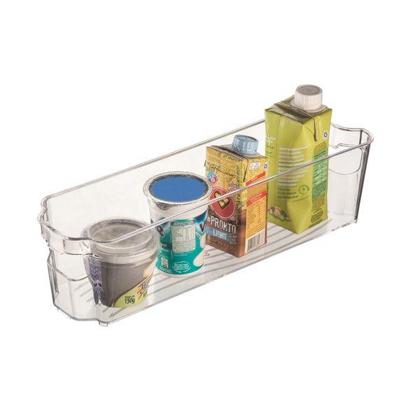 Organizador-Multiusos-S-Transparente