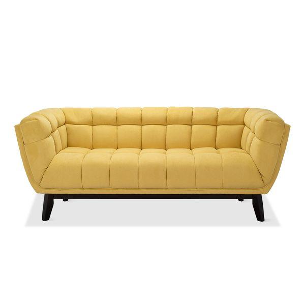Sofa-3P-Maple-Mostaza
