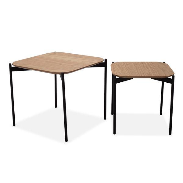 Set-X2-Mesas-Auxiliar-Cameron-Natural