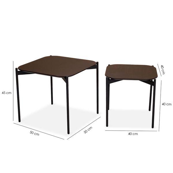 Set-X2-Mesas-Auxiliar-Cameron-Nogal