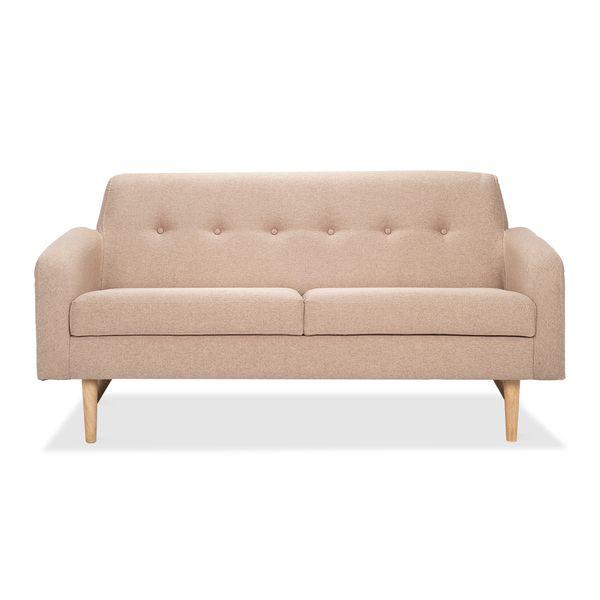 Sofa-3P-Valkiria-Mocca