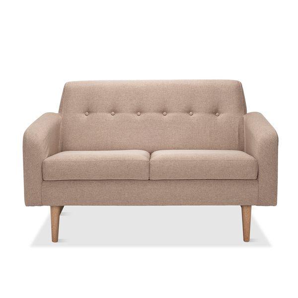 Sofa-2P-Valkiria-Mocca