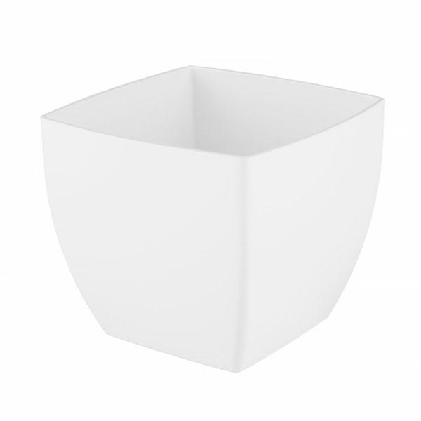 Matera-Siena-36-40-40Cm-Blanco