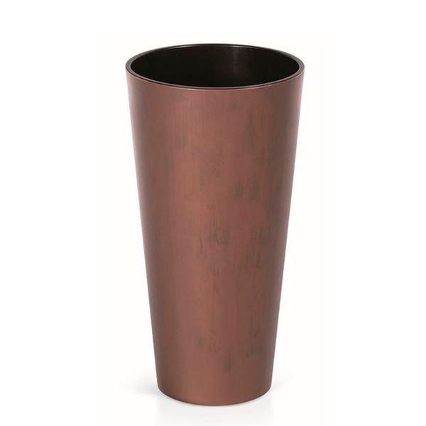 Matera-Tubus-Corten-57-30-30Cm-Cobre