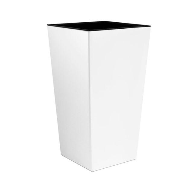 Matera-Urbi-75-40-40Cm-Blanco