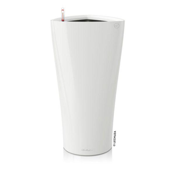 Matera-Delta-75-40-40Cm-Blanco