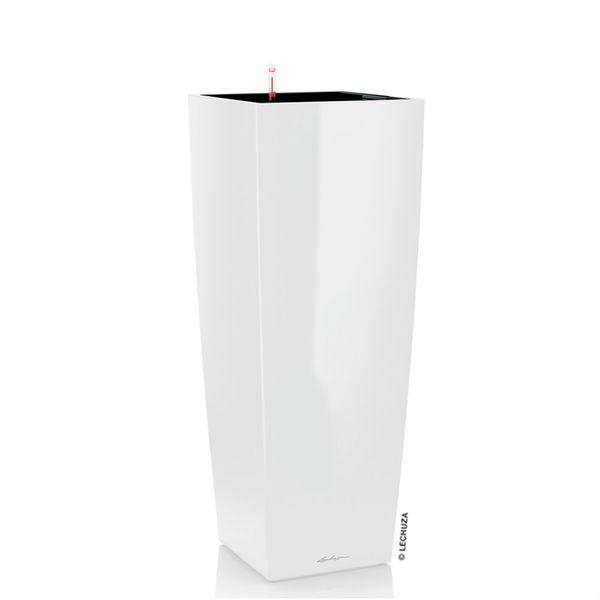 Matera-Cubico-105-40-40Cm-Blanco