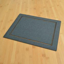 Set-4-Individuales-Primavera-Rectangular-Azul