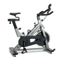 Bicicleta-Estatica-Spinning-505-Spx-Proform-Ace