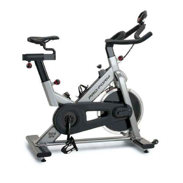 Bicicleta-Estatica-Spinning-505-Spx-Proform-Ace
