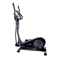 Eliptica-Electrica-8106-Bm-Fitness-Gr-Neg