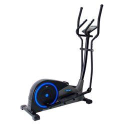 Eliptica-Electrica-8205-Bm-Fitness-Gr-Neg