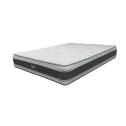 Colchon-Comfort-Extradoble-160-190Cm