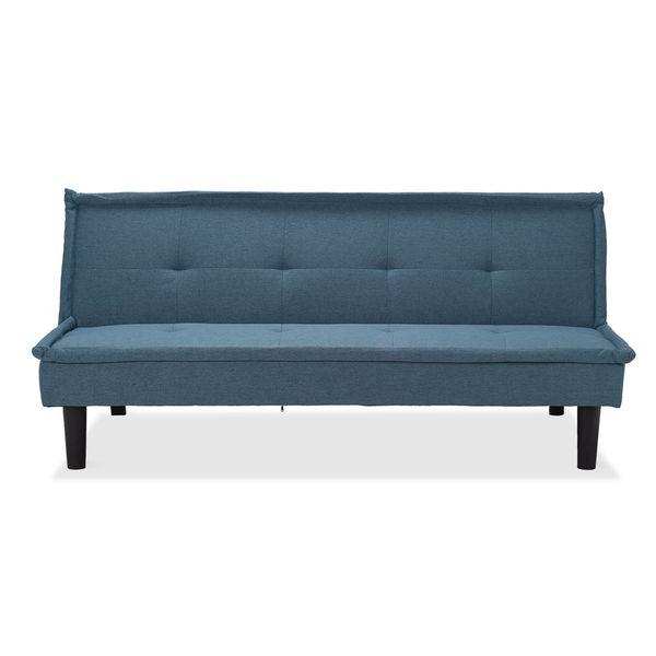 Sofa-Cama-Elliot-Azul