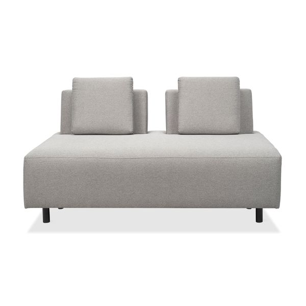 Sofa-2P-Optimus-Gris-Niebla