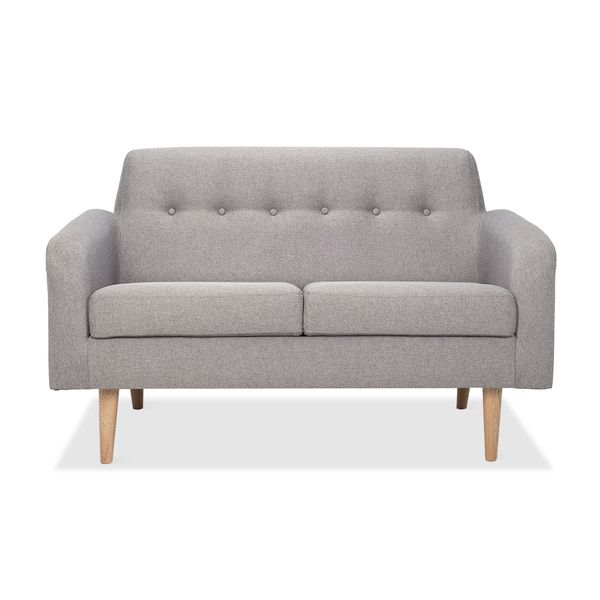 Sofa-2P-Valkiria-Gris