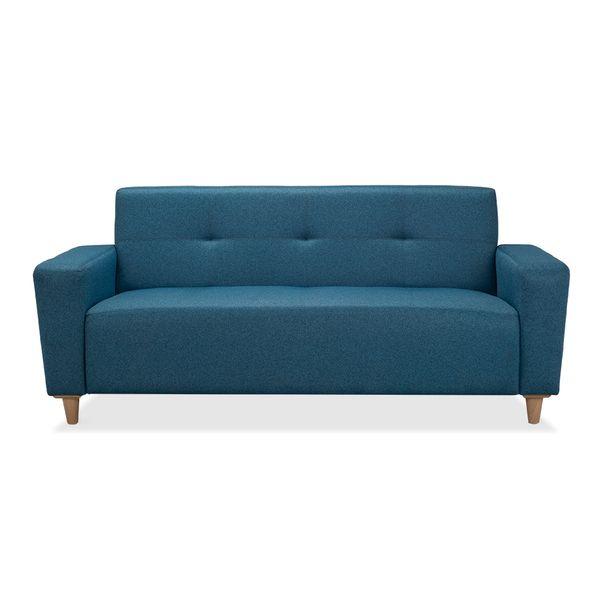 Sofa-3P-Paris-Azul-Indigo