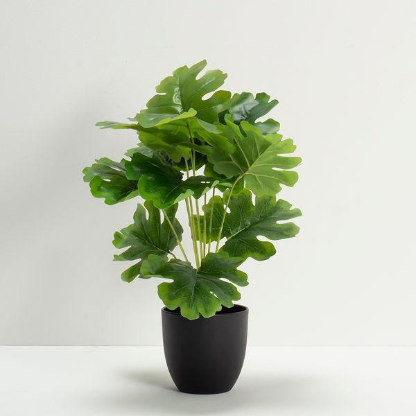Planta-Artificial-Greenery-Surt-47Cm-Negro