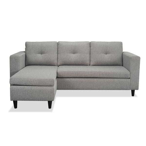Sofa-En-L-Reversible-Lucas-Gris