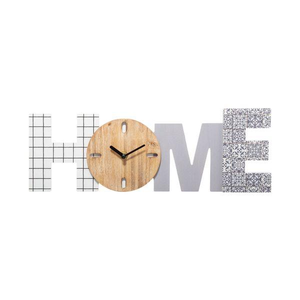 Letrero-Home-40-4.5-14Cm