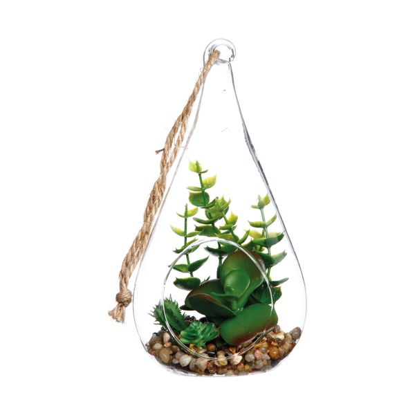 Planta-Artificial-Terrario-Drop