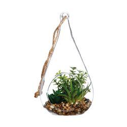 Planta-Artificial-Terrario-Drop