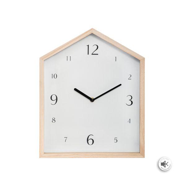 Reloj-De-Escritorio-Maison-30-37Cm-Surtido