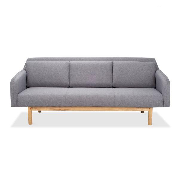 Sofa-3-Puestos-Baltic-Gris