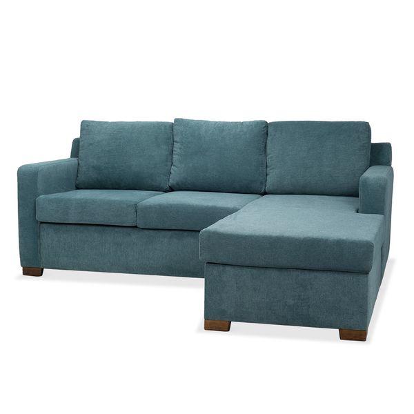 Sofa-En-L-Reversible-Aspen-Azul