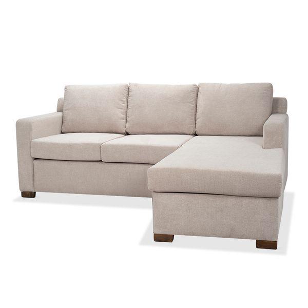 Sofa-En-L-Reversible-Aspen-Taup