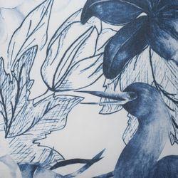 Funda-Cojin-C1-21-Blue-Birds-45-45Cm