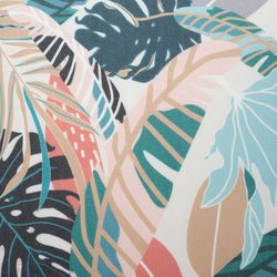 Funda-Cojin-C1-21-Colorfull-Leaves-45-45Cm