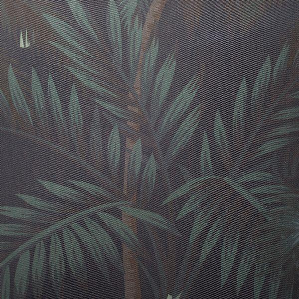 Funda-Cojin-C1-21-Palms-45-45Cm