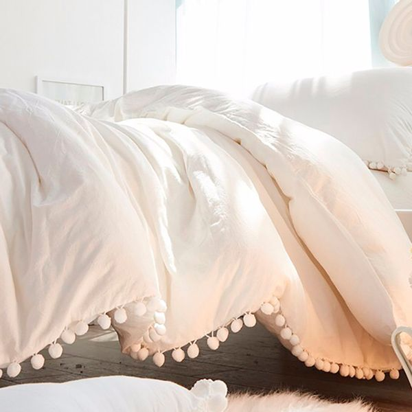 Combo-Ponter-Duvet-Plumon-2-Fundas-2-Cojines-Doble-Blanco
