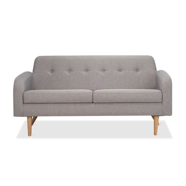 Sofa-3P-Valkiria-Gris