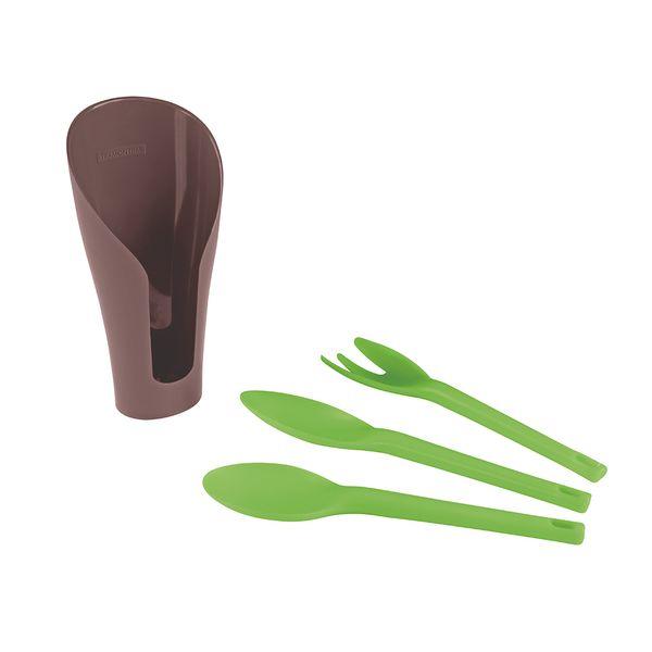 Set-4-Piezas-Jardin-Cocoon-Verde