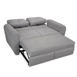 sofa-cama-Cajon-Boston-Taupe
