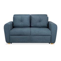sofa-cama-Cajon-Boston-Azul