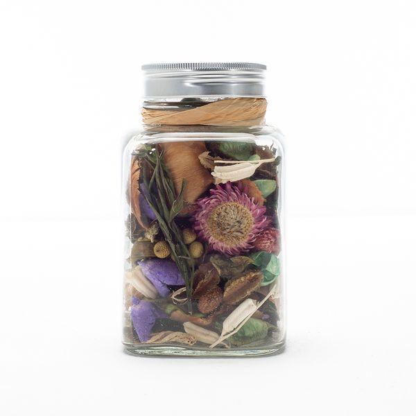 Frasco-Floral-Lavanda-5.5-9Cm