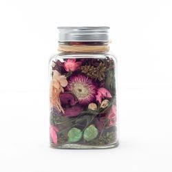 Frasco-Floral-Jasmine-5.5-9Cm